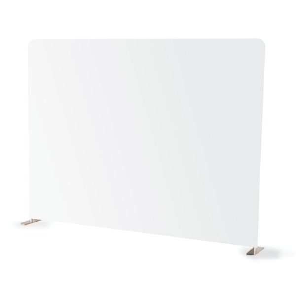 Backdrop 10ft Tension Fabric 2