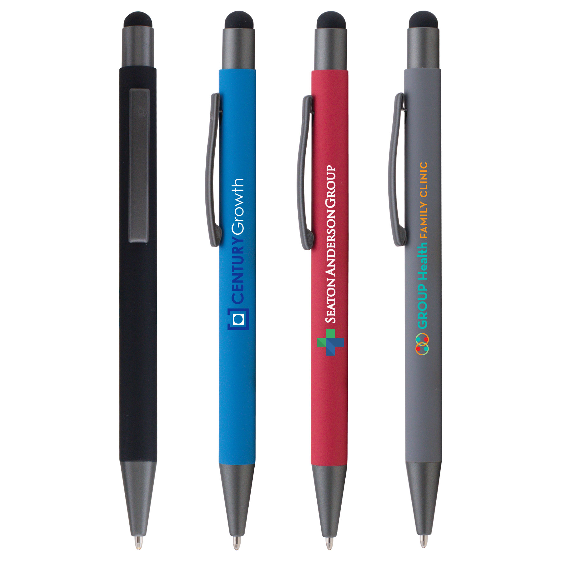 (MHX) Bowie Softy with Stylus – ColorJet