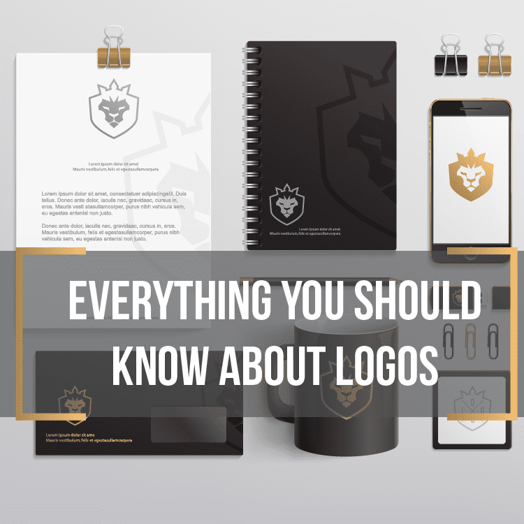 Everything You Should Know About Logos