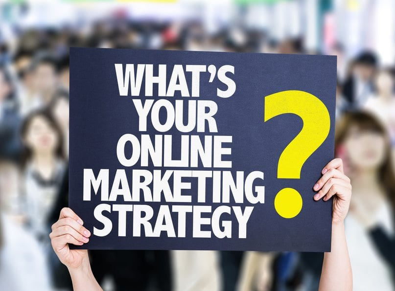 Changes You Can Make To Increase Your Marketing Efficiency Online