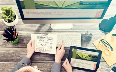 Responsive Web Design: The Right Way to Market On Mobile
