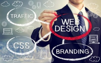 3 Critical Mistakes to Avoid When Designing a Website