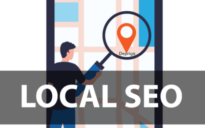 What Is Local SEO? & Why Local SEO Is Important?