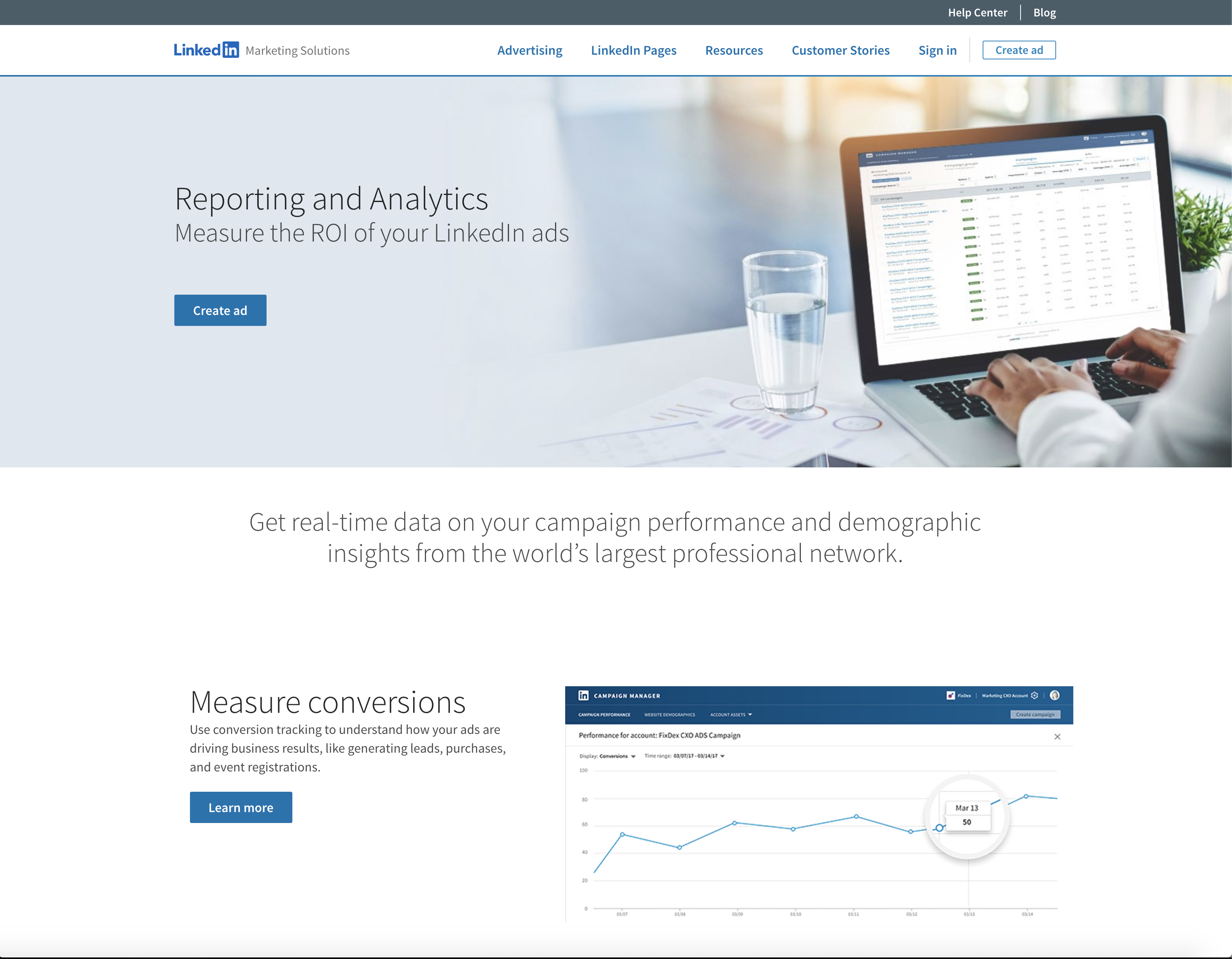 Understanding Your Social Media Analytics and Where To Improve 1